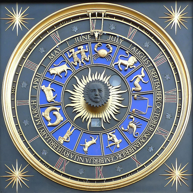 astrology, forecasts, horoscopes, signs, slide, tarot, tarot readings, tarotscopes, zodiac